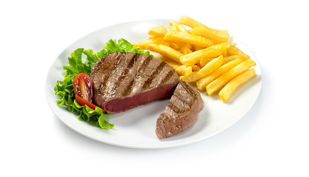 Ricette Sous Vide carne