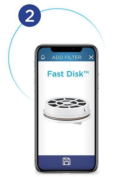 scansiona-fast-disk-app-01