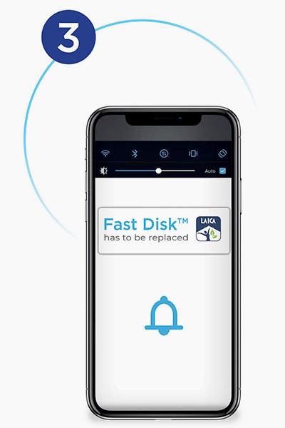 scansiona-fast-disk-app-a03