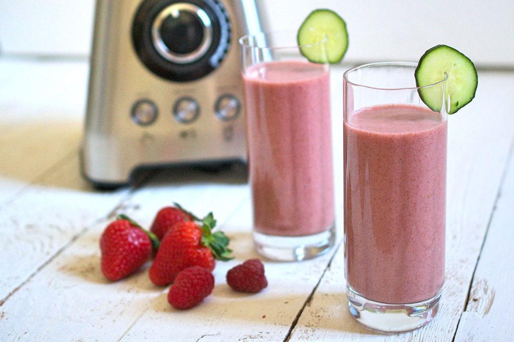 smoothie-idratante-ai-frutti-rossi-1