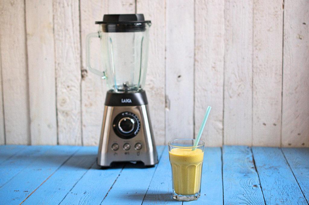smoothie-mango-banana-3