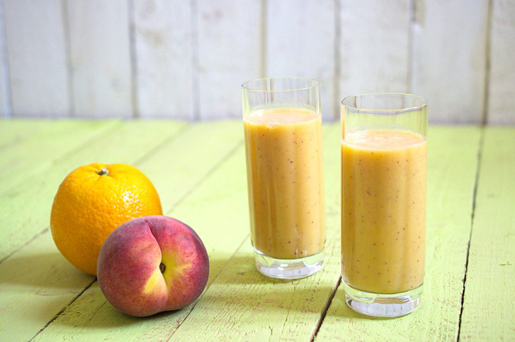 smoothie-pesca-arancia-1