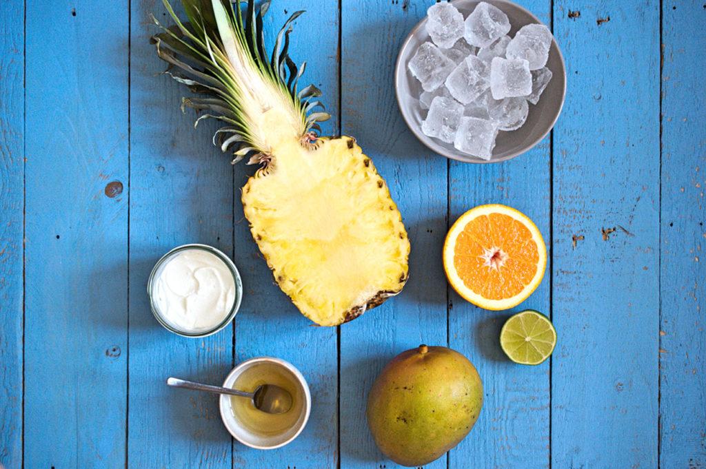smoothie-vitamina-c-1